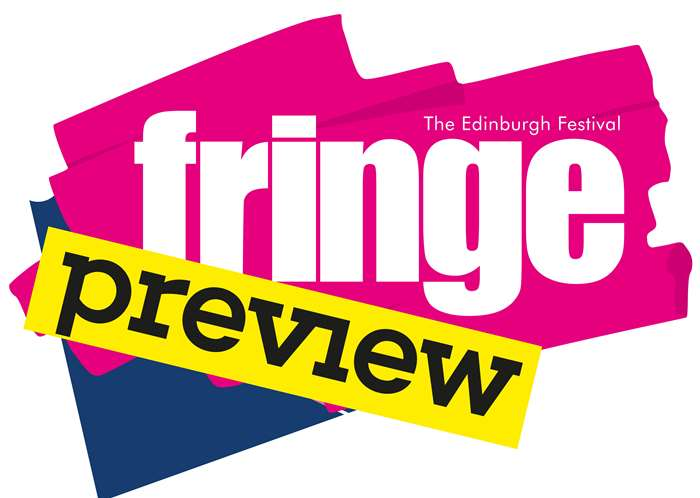 Join us for the Edinburgh Fringe Preview on June 29-July 1