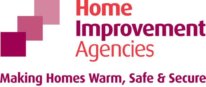 White Rose Home Improvement Agency | SCARBOROUGH.GOV.UK
